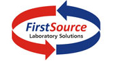first source