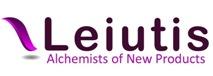 Leiutis Logo