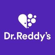 dr-reddy-s-squarelogo-1453202235291