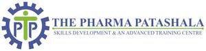 Pharma Patashala