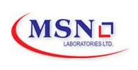 msn-lab