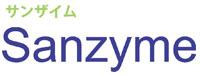 sanzyme-logo