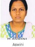 Aswini